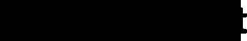 株式会社リアルエージェント