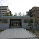 上野芝レジデンスデイライトコート