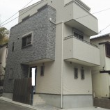 ◆価格変更◆ 上野芝町5丁 新築戸建