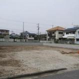 西区浜寺船尾町西 売地