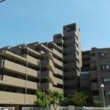 ライオンズマンション上野芝五丁