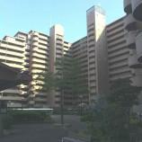 メゾンドール堺 13階