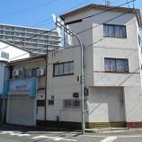 堺区中安井町