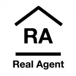 ra_b_logo