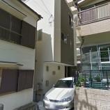 西区上野芝町5丁