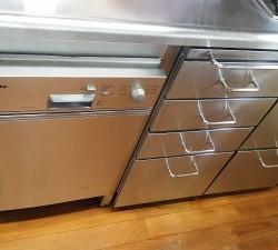 食器洗い乾燥機 / ( キッチン )