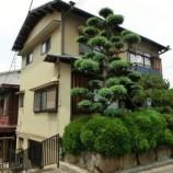 西区上野芝向ヶ丘町6丁 戸建