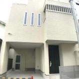 堺市西区下田町 新築戸建