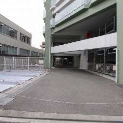 駐車場 / ( その他 )